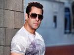 Salman Khan Shared Katrina Kaif S Photo Into Twitter