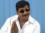 Vadivelu Who Made A Comeback As A Comedian In Tamil Film