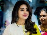 Sneha To Shed 10 Kg To Act In Fahadhs Velaikkaran