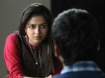 Suchitra Karthiks Twitter New Threst To Actors