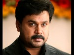 Actress Attack Dileep Conspiracy Speech Thrissur