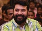 Puthanpanam Release Date Mammootty Ranjith