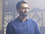 Prithviraj Starrer Ezra 26days World Wide Collection