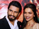 Deepika Padukone Reveals She Has No Time For Romance