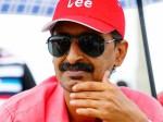 Director Diphan Passed Away