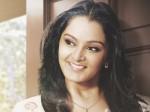 Manju Warrier About Take Off