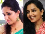 Mollywood Heroines Who Have Highest Fan Following On Facebook