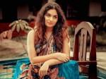 Prayaga Martins Show Arrogance Shooting Set Social Media Turns Ire Actress