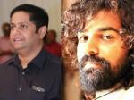 Pranav Mohanlals Debut Film With Jithu Joseph