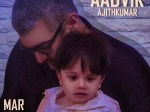 Ajith Kumars Son Turns Two Twitterati Showers Birthday Wishes