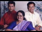 Mallika Sukumaran About Prithviraj