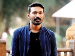 Dhanush To Enter The Malayalam Film Industry