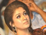 Nayanthara Staying At Hotel In Chennai Reason