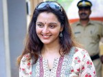 Manju Warrier About Aami