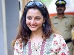 Manju Warrier About Aami