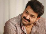 Mohanlal Refuse To Let His Fan To Kiss Him