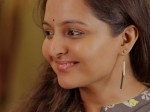 Apart Good Actress Manju Warrier Great Personality Amala Akkineni