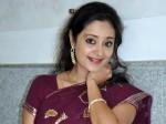 Actress Charmila Talks In A Tv Channal Program