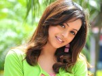 Bhavana Turns A Radio Operator In Her Next