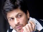 Shah Rukh Khan House Mannat Is Haunted By A Ghost Anushka Sharma Phillauri