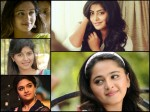 Top Actress South Indian Movies Are Struggling With Weight Gaining Issue