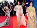 Sonam Kapoor Deepika Padukone Follows Aishwarya Rai