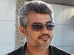 What S Common Between Pawan Kalyan Ajith Kumar