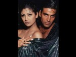 Akshay Kumar Used Me Two Timed Shilpa Shetty