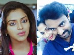 Al Vijay Tie The Knot With Again Malayalam Actress