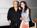 Alia Bhatt On The Death Threat My Father Did Nt Give Me A Chance To Panic