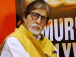 Amitabh Bachchan Says When I Die My Assets Will Be Divided Equally Shwetha Abhishek