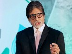 Maharashtra Request Amitabh Bachchan Lead Drive Against Female Foeticide