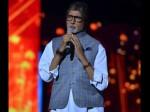Amitabh Abhishek Bachchan Shahrukh Khan Give First Priority Is Only Aishwarya Rai Bachchan