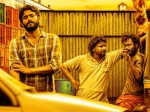 Facebook Live Of Angamaly Diaries Team
