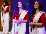 Anushka S New Look Surprises Many