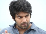 Photo Leaks Controversy Is Just Beginning Says Arya