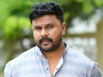 Georgettans Pooram Movie Audio Launch Dileep Thekkinkad Maithanam Thrissur