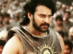 Online Leak Baahubali 2 Trailer Forced Makers Release It A Hurry