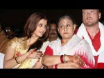 Aishwarya Rai To Work With Jaya Bachchan In Gulab Jamun