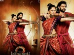 Prabhas Rana Tamannah Anushka Baahubali 2 Trailer Release On March 15th In A Grand Event In Mumbai