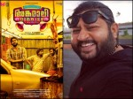Angamaly Diaries Lijo Jose Pellissery Press Meet