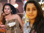 Bhama About Her Item Song Auto Raja
