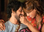 Bipasha Basu Gives Ex Boyfriend Rana Daggubati Royal Ignore