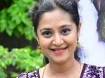 Actress Made Shocking Revelation Malayalam Film Industry