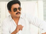 Malayalam Actresses Facebook Live Troll Video Viral