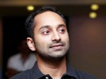 Label Will Not Help You Film Industry Says Fahadh Faasil