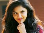 I Am Single Ready Mingle Said Gayathri Suresh