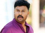 Dileep S Georgettan S Pooram Postponed Again