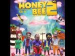 Honeybee Two Nummada Kochi Song