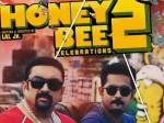 Honey Bee 2 Movie Review Schzylan Sailendrakumar